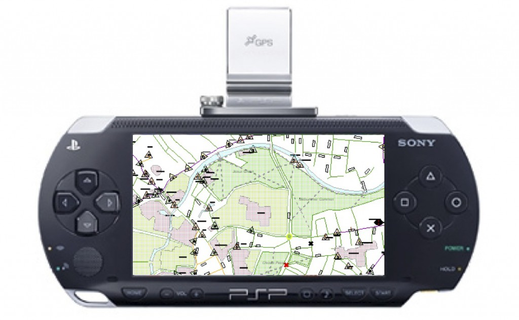 psp_with_gps